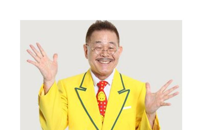 マギー司郎 お笑いマジシャン イベント出演 芸能人派遣出張