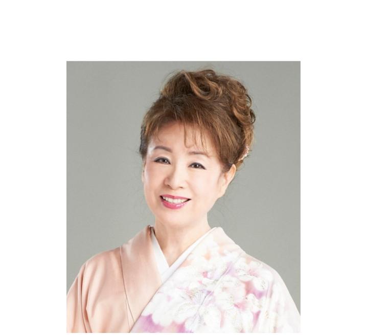敬老会 福祉イベント 歌手 五月みどり 芸能人派遣